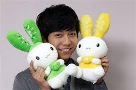 which one will be better for lee seung gi in gu family book??
