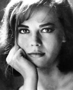 What is Natalie Wood's birth name?
