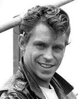 What is Kenickie's full name ( though its never dicho in the movie cause the movie made changes)
