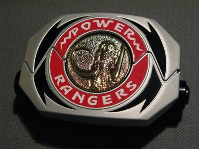 Who's morpher is this.
