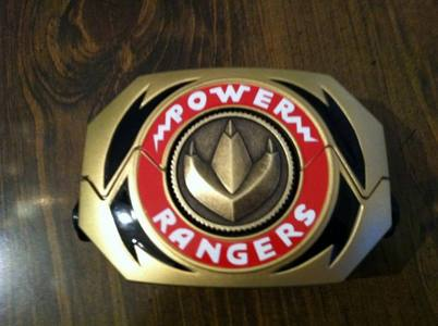 Who's morpher this is.