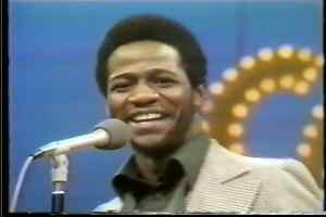 """Who is this """"'70's"""" R&B singer"""