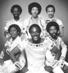 Prior to signing with Motown Records, the commodores toured with the Jackson 5 as an opening act with the Jackson 5 in the early-70's