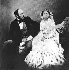True or False: The Royal Family are descendants of Queen Victoria and Prince Albert.