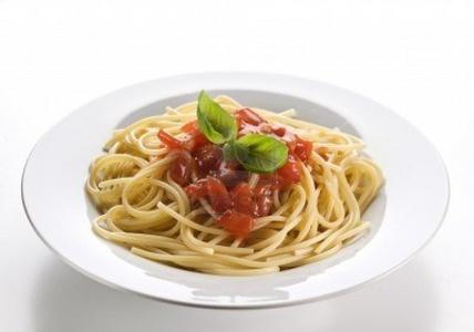 Name this food?