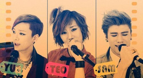 Who is the leader of Lunafly?