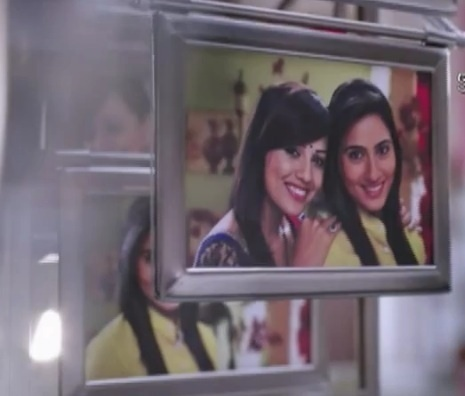 What is the name of this show, which airs on star plus?