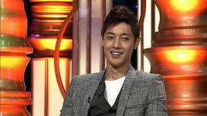 What roles did Kim Hyun Joong himself say he would act best in? *Referring to the SBS Night After Night Special*