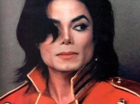Michael Jackson was a huge fan of James Bond cine