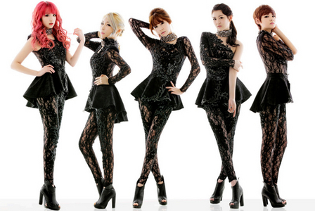 Who is the leader of RaNia?