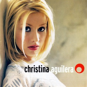 What year did Christina's first album come out?