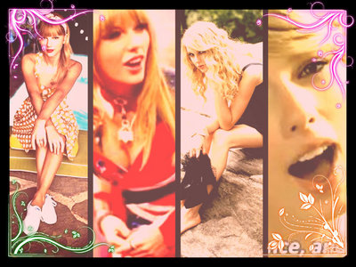 what school was taylors you belong with me and mean video shot at
