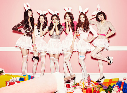 When did Dal Shabet debut?