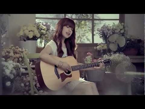 What was Juniel's Korean debut song?