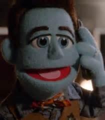 who is kurt finencee in season 5 of glee