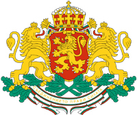 The casaco of arms of: