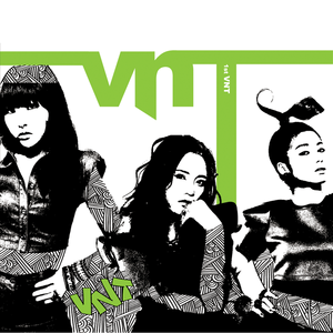 What was VNT's debut song?