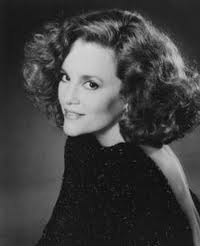 Actress, Madeline Kahn, passed way in 1999 after a long battle with ovarian cancer
