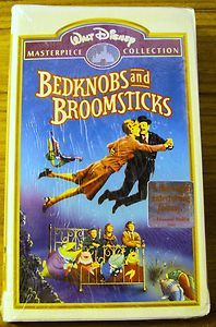 """What tahun was the Disney film, """"Bedknobs And Broomsticks"""", released"""