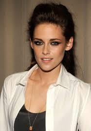 What is Kristen Stewart's full name?