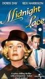 What sort of classic movie was Midnight Lace?