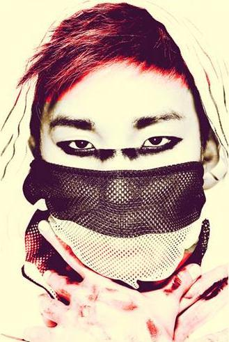 What is Jongup's blood type?