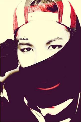 What is Zelo's blood type?