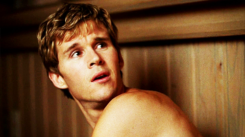 Who plays Jason Stackhouse in True Blood?