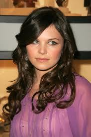 In which of her films did Ginnifer Goodwin play a woman who is secretly in love with her best friend's fiance?