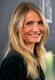 In which movie did Cameron Diaz play a woman who teams up with her boyfriend's wife and other mistress to get revenge on him?