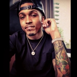 What is August Alsina's birthday ?