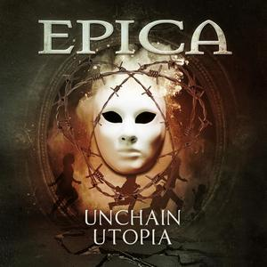 """When was their single """"Unchain Utopia"""" released?"""
