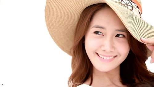 What is yoona favorit number ?
