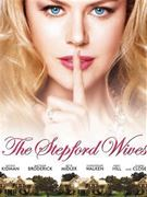 """Which actress appeared in """"The Stepford Wives"""" with country Musica superstar Faith Hill?"""
