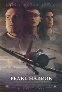 "Which actor from ""The Vampire Diaries"" appeared in the Hollywood blockbuster ""Pearl Harbor"" with Ben Affleck, Kate Beckinsale, and Josh Hartnett?"