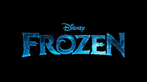 True или False: Stella2015 dislikes Frozen.