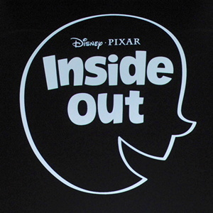Who is the director of Inside Out?