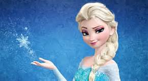 "How many times are the words ""Let It Go""
