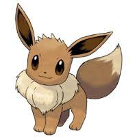 Of these Eeveelutions, which doesn't require the use of a evolutionary stone on Eevee?