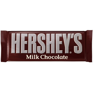 Who originally made chocolate?