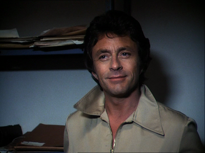 bill bixby net worth