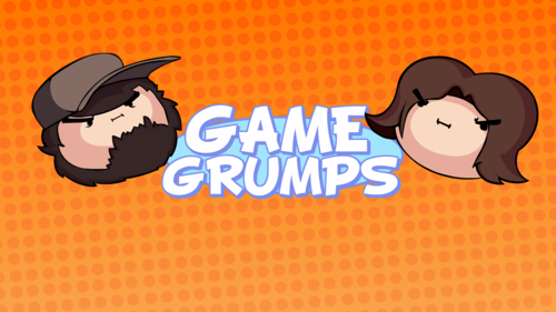 JonTron Fan Club | Fansite with photos, videos, and more