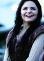 what is her name in Storybrooke