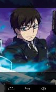What do you think of yukio okumura?