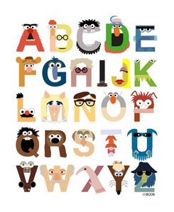 How many letters are in the alphabet duh the how many letters are in the alphabet duh sciox Choice Image