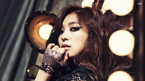 What Bora's full name?