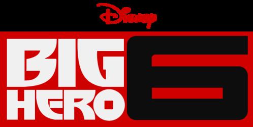 Big Hero 6 is Disney's _______ Animated Film