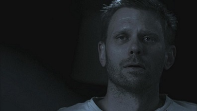 How many episodes does Nick appear before he is possessed by Lucifer?