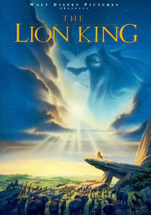 FTB. The Lion King is the ____ Disney movie with no human character.