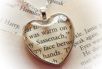 "What is the meaning of the word ""Sassenach""?"